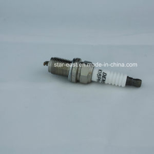 Hight Quality Spark Plug K16 for Denso Toyota/Nissan/Vw pictures & photos