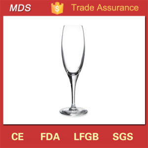 Wholesale Personalized Dinnerware Party Champagne Glasses pictures & photos