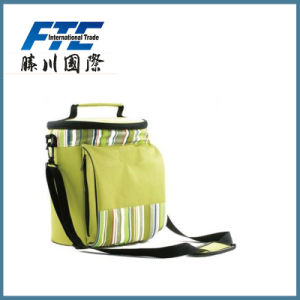 Cooler Bag for Frozen Food with Low Price pictures & photos