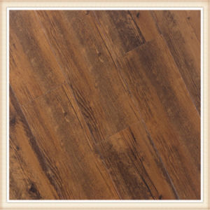 5mm Deep Embossed PVC Vinyl Flooring pictures & photos