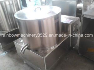 Vegetable Dehydrator Machine for Restaurant (RBTS-500)