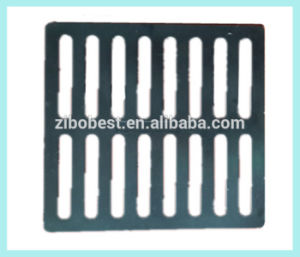 2016 Factory Drain SMC/BMC Manhole Cover (Professional Experience) with Hot Sales pictures & photos