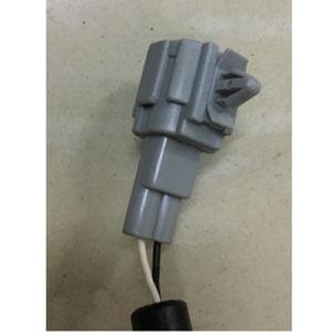 Auto Parts Anti-Lock Braking Sensor for Nissan Titan pictures & photos