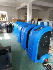 Wholesale Price Refrigerant Recovery Machine pictures & photos