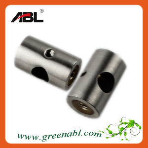 Handrail Fitting-Glass Clamp (CC125) pictures & photos