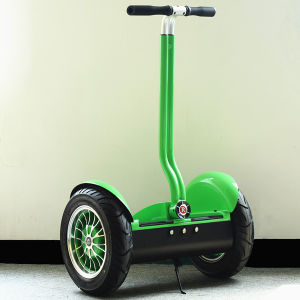 New Modern Electric Motorcycle Scooter, Chinese Manufacture pictures & photos