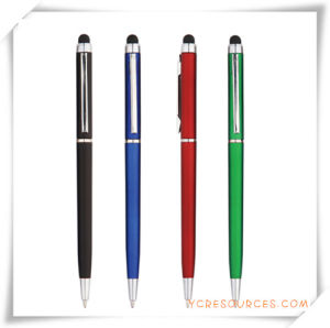 Ball Pen as Promotional Gift (OI02364) pictures & photos