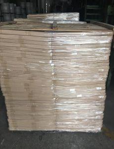 20-24GSM White Cigarette Paper Southeast Asia Market pictures & photos