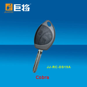 Clone Cobra Remote Control Duplicator pictures & photos
