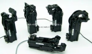 Popular and Advanced Controlled Pneumatic Arm for Automation Parts Press pictures & photos