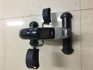 New Fitness Equipment Pedal Exerxiser Mini Bike pictures & photos