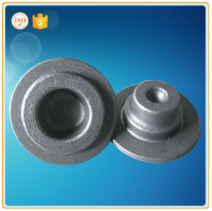 Customized High Quality Steel Forging Blank Part pictures & photos