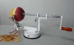 3 in 1 Metal Apple Peeler, Fruit and Vegetable Tools