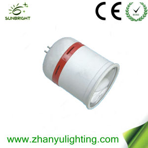 Energy Savings Lamp Cup CFL Bulb (ZY-dB06) pictures & photos