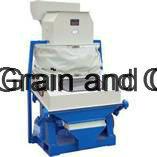 40t/D Wheat Flour Factory Destoner pictures & photos