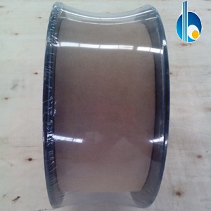 MIG Wire CO2 Welding Wire (Plastic Spool) pictures & photos