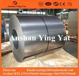 Top Quality PPGI/HDG/Gi/Secc Zinc Cold Rolled/Hot Dipped Galvanized Steel Coil/Sheet/Plate/Strip From Elena pictures & photos
