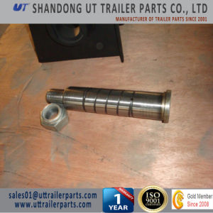 Center Pin BPW Suspension Parts for Trailer and Truck pictures & photos