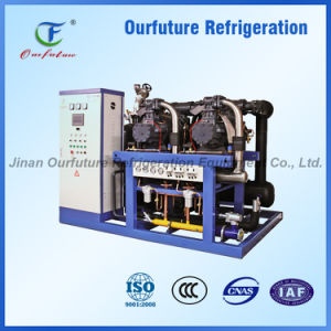 Fusheng Unit Factory Price Supplier