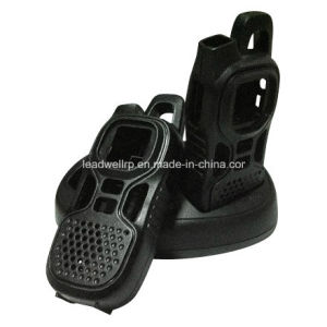 Top Quality Injection Molding Plastic Parts pictures & photos