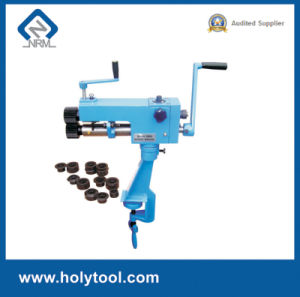 Rotary Machine 0.8mm