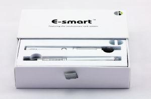 Original Kangertech Clear Cartomizer Esmart Starter Kit