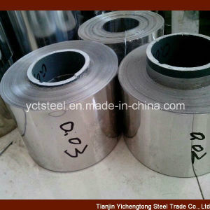 201 Stainless Steel Bend-Large Ready Stock pictures & photos