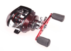 Good Baitcasting Reel pictures & photos