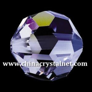 8502 Crystal Bead-Crystal Chandelier Parts (TL09073003)