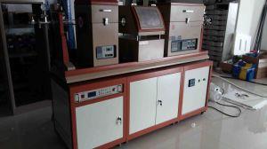 PE-CVD (Plasma Enhanced Chemical Vapor Deposition) Furnace pictures & photos