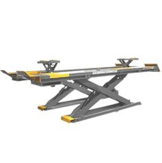 Alignment Scissor Lift (LD-S604, CE Certified)