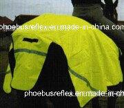 Reflective Horse Cloth En471 Standard pictures & photos