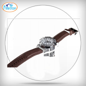 2016 Newest Style USB Recharge Electronic Swatch Lighter pictures & photos
