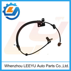 Auto Sensor ABS Sensor for Nissan479112y000 pictures & photos