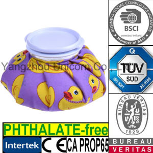Hangover Fever Pain Relief Cold Pack Medical Treatment Ice Bag pictures & photos
