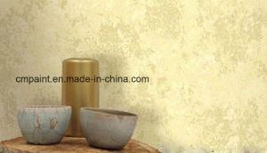 Mild Style Series Metallic Paint
