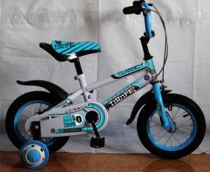 "Hot Sale 12""/14""/16"" BMX Kids Mountain Bikes (FP-KDB118) pictures & photos"