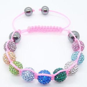 Shamballa Bracelet Jw22443