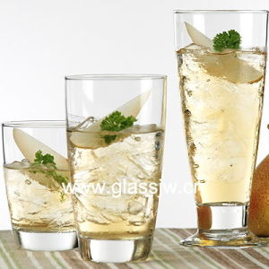 Quality Glassware / Juice Glass / Drinking Glass Cups / Beer Glass
