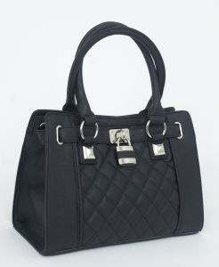 Hot Sale Ladies Bags Discount Designer Handbags Bag Accessories pictures & photos