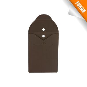 Wholesale Newest Product Little Size Spare Button Bag pictures & photos