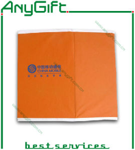 Non-Woven Box with Customized Size and Logo 18 pictures & photos