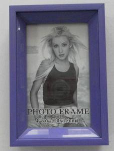 PVC Photo Frame (019)