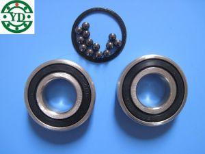 Hybrid Ceramic Bearing/Ceramic Skate Bearing/Full Ceramic Bearing 686 pictures & photos