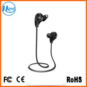 Multi-Color Running Stereo Wireless Bluetooth Earphones pictures & photos