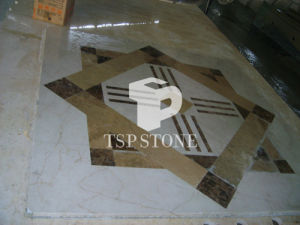 Stone Mosaic Pattern (MP001) pictures & photos