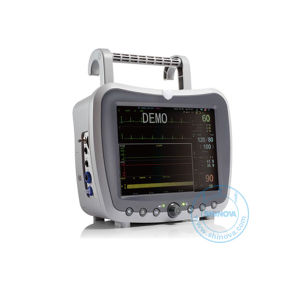 "8.4"" Multi-Parameter Patient Monitor (980H) pictures & photos"