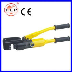 Manual Hydraulic Crimping Tool pictures & photos