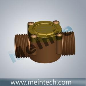 Micro Flow Sensor (FS300B) pictures & photos