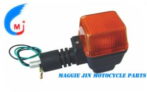 Motorcycle Parts Winker Lamp for Ts125 pictures & photos